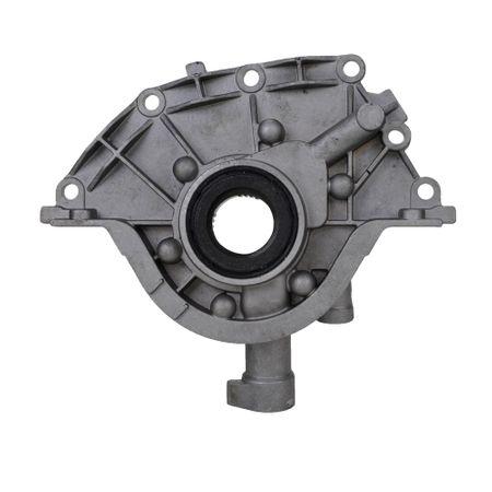 Bomba de Oleo - Ford Zetec-rocam 1.0l/1.6l 8v Gas - Apex