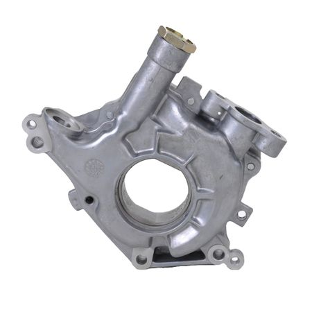 Bomba de Oleo - Nissan Pathfinder 3.5l V6 - Apex - Apex Bomba de Oleo - Nissan Pathfinder 3.5l V6 - Apex
