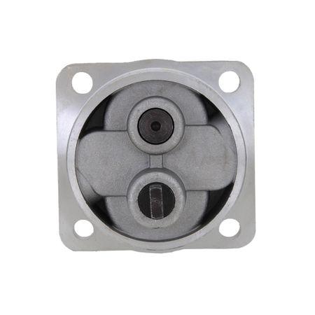 Bomba de Oleo - Vw 1.3l/1.5l/1.6l 8mm Dupla - Apex - Apex Bomba de Oleo - Vw 1.3l/1.5l/1.6l 8mm Dupla - Apex