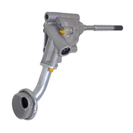 Bomba de Oleo - Vw Golf 2.0l Engr 36mm - Anroi - Anroi Bomba de Oleo - Vw Golf 2.0l Engr 36mm - Anroi