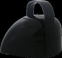 Bomba de Pressão Termolar Lumina Premium 500 Ml 420ECM1 -