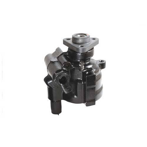 Bomba Direcao Hidraulica Vw Volkswagen Logus/ Pointer