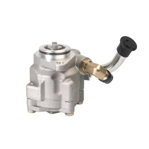 Bomba Direcao Hidraulica Vw Volkswagen Onibus 16170/ 16180