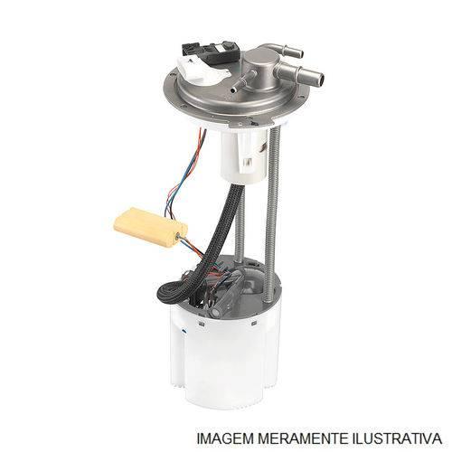 Bomba Eletrica de Combustivel - Vetor - Ebc1003mb - Unit. -