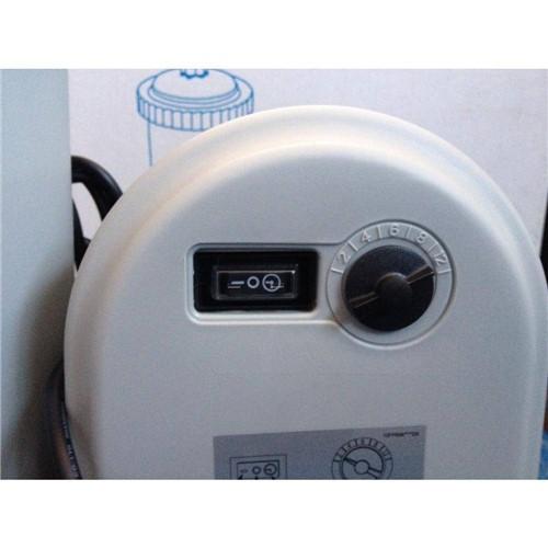 Bomba Filtrante Intex 5678 Lh 220v 28636