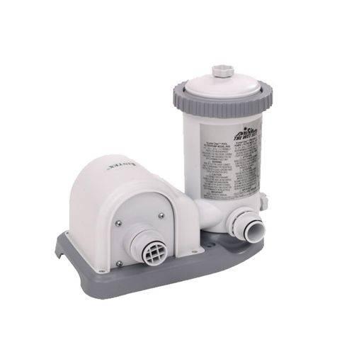 Bomba Filtrante Intex 5678 LH 110v 28635