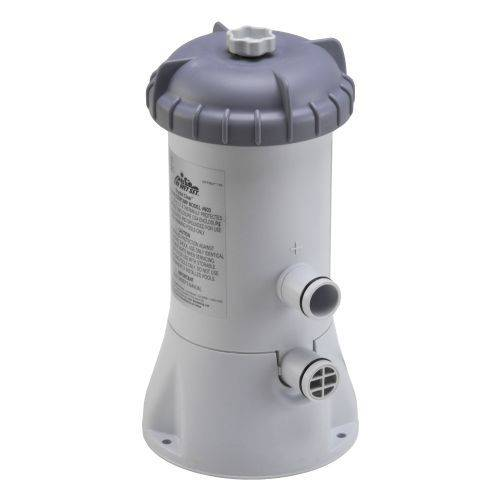 Bomba Filtrante para Piscina 2.006 Litros/ Hora 110v Intex