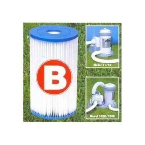 Bomba Filtrante Piscina Intex 9462 Lh 110v 28633 Par de Adaptadores B