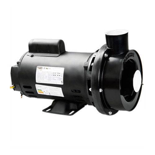 Bomba P/ Hidro Dancor Chs-17w 1/4cv M 127/220v