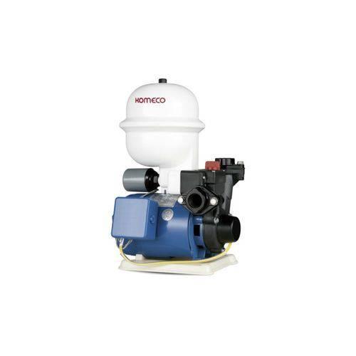 Bomba Pressurizadora Komeco Automática Tp 820 G2 Bivolt
