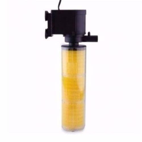 Bomba Submersa com Filtro JAD SP-1800iii 700L/H