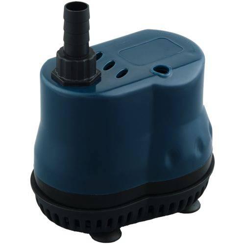 Bomba Submersa para Climatizadores Aquários Lagos 25w 1000l/h