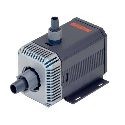Bomba Universal Eheim Pump 1200 1200L/h