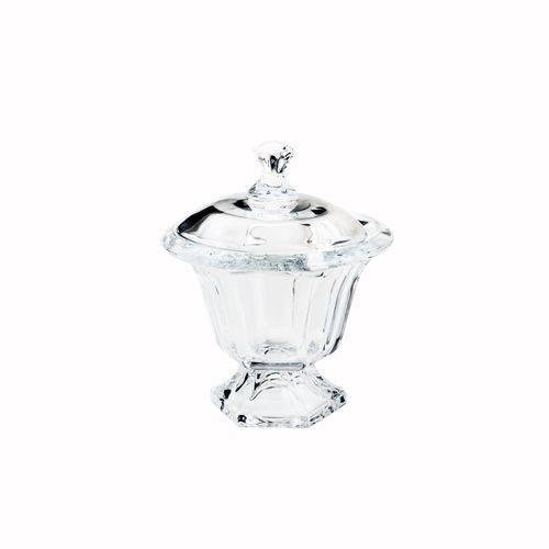 Bomboniere Cristal 13,5cm
