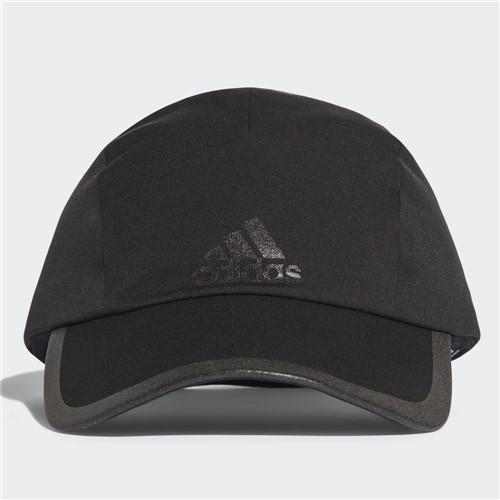 Boné Adidas ClimaCool CF9611