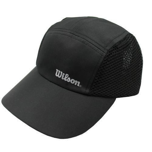 Boné Blade Ii Preto Wilson
