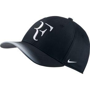 Bone Nike Rf U Nk Arobill Clc 99 Cap Pt Unico
