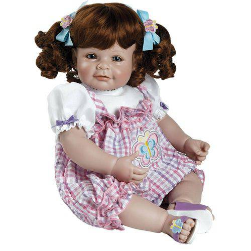 Boneca Adora Doll Butterfly Kisses - 20015019