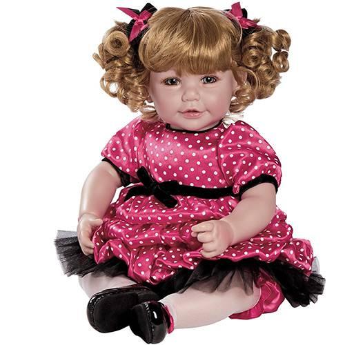 Boneca Adora Doll Polka Dotty (20014020)