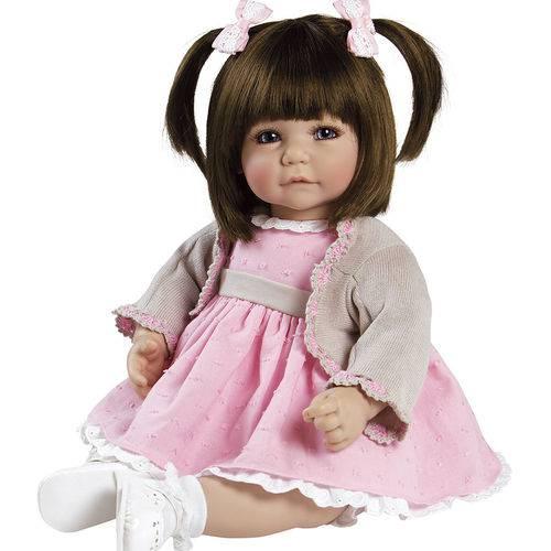 Boneca Adora Sweet Cheeks 20016008