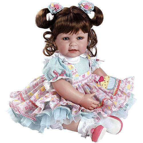 Boneca Adora Piece Of Cake Ref. 20015005