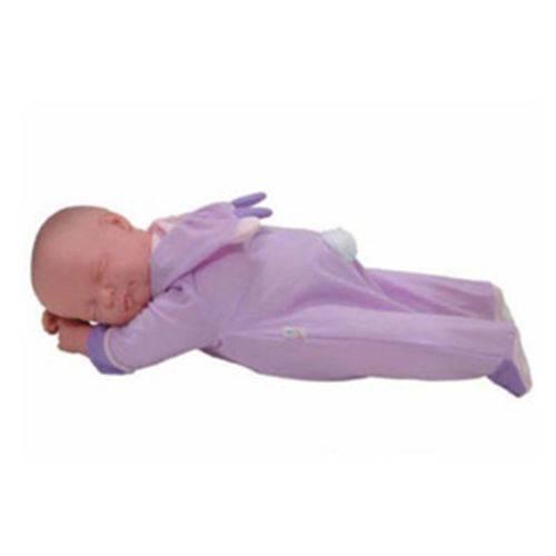 Boneca Bebê Dormindo - Coleção Ninos - Cotiplás