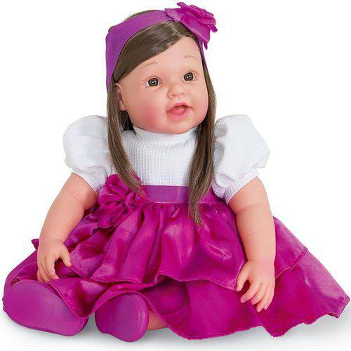 Boneca Cotiplas Dolls With Love - 2054
