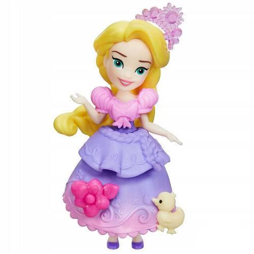 Boneca Hasbro - Disney Princess Rapunzel E0208