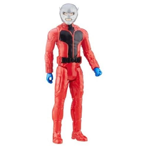 Boneco Avengers Ant-Man Hasbro