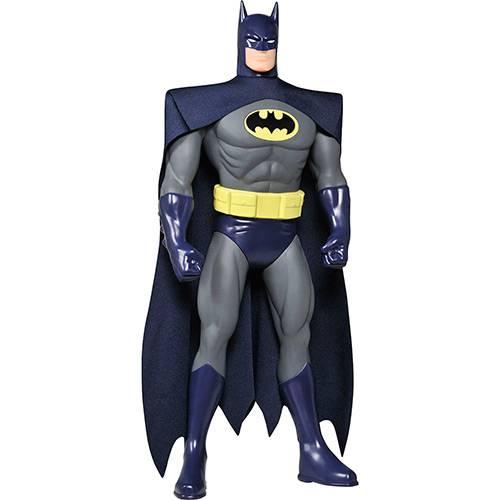 Boneco Batman - Bandeirante