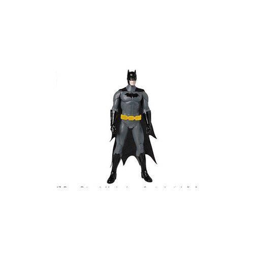 """Boneco Batman Eletrônico 14"""""""
