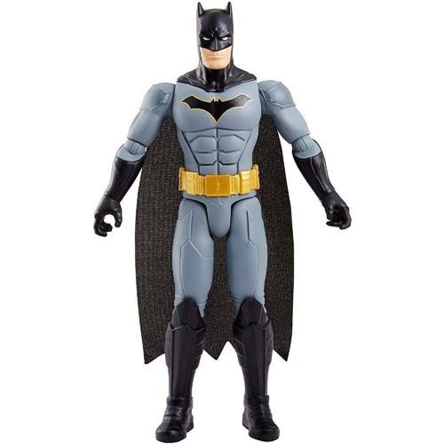 Boneco Batman Missions - Batman FVM70