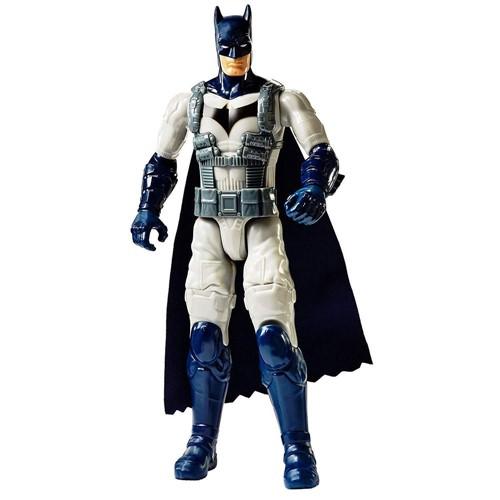 Boneco Batman Missions - Batman FVM75