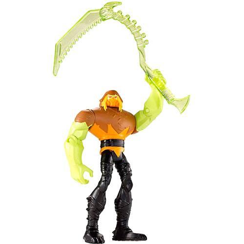 Boneco Batman Unlimited Scarecrow - Mattel