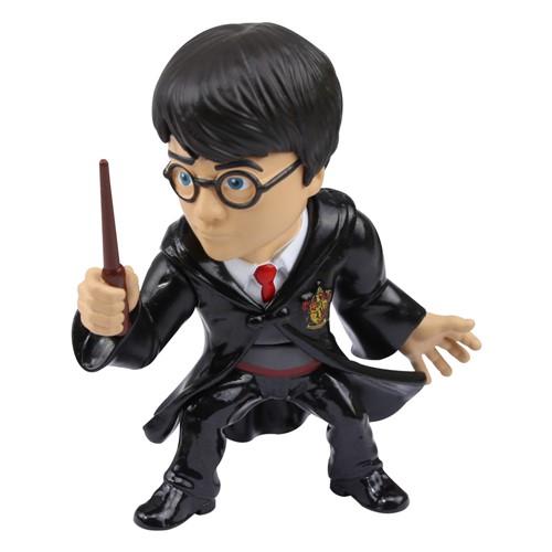 Boneco Colecionavel - Harry Potter - Harry Potter