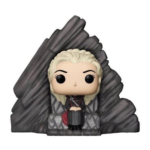 Boneco Daenerys Targaryen Game Of Thrones Pop! 63 - Funko