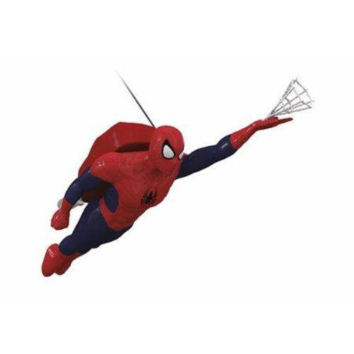 Boneco de Teto do Spider-man - Candide 5818