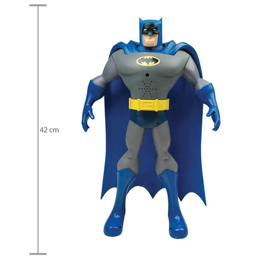 Boneco do Batman - Candide