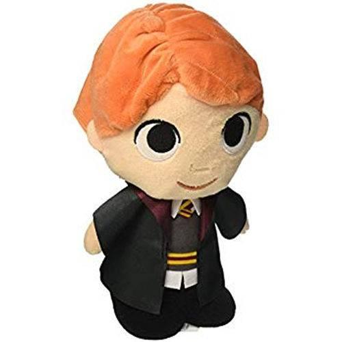 Boneco Funko Plush - Harry Potter - Ron Weasley 14156