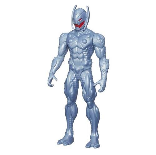 Boneco Ultron Avengers Marvel Hasbro