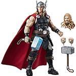 """Boneco Vingadores Thor 12"""" - Hasbro"""