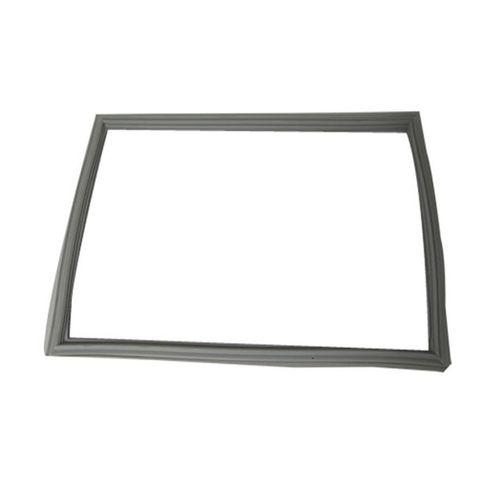 Borracha da Porta Superior Refrig. Bt Quality 260/280l (26x58cm) 2s05