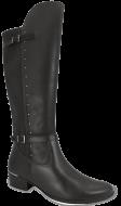 Bota Montaria Tamanho Grande Comfortflex 1869303 | Dtalhe