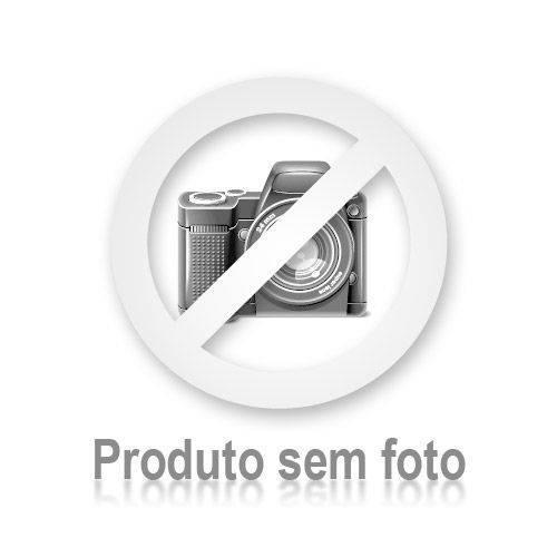 Luva Atrio BI074 DC