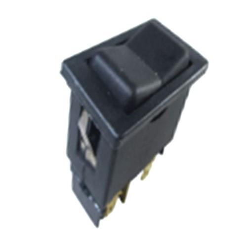 Botão Acionador Vidro Elétrico Porta Série Iii - Un90649 143