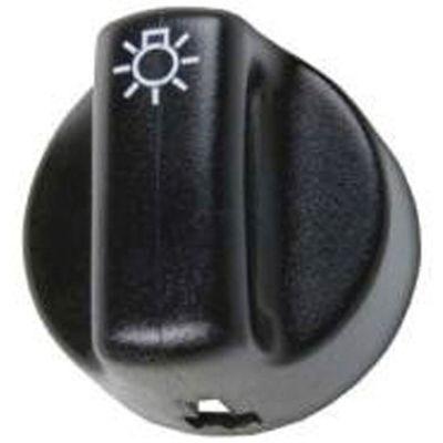 Botão de Painel Corsa 94/ Astra/Vectra 94/96 /Omega Farol (Pç) (Autoplast) C/ Luz 60129.12 (AP15)