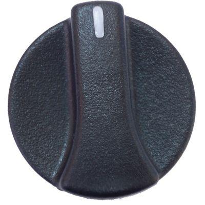 Botão de Painel Gol/Parati/Saveiro Bola Ar C/ Luz (Pç) (Autoplast) Verde 60129.03 (AP03)