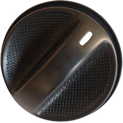 Botão de Painel Palio 00/07 Ventilação/Ar (Pç) (Autoplast) Led Verde 60129.62 (AP187)