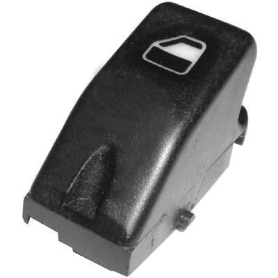 Botão de Painel Palio G1 Vidro Elétrico (Autoplast) S/Parte Elétrica 13717.00 (AP431)