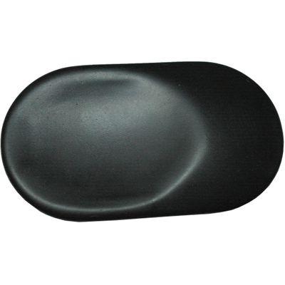 Botão de Painel Vectra Falso Descansa Braço (Pç) (Autoplast) Preto 60129.27 (AP195)